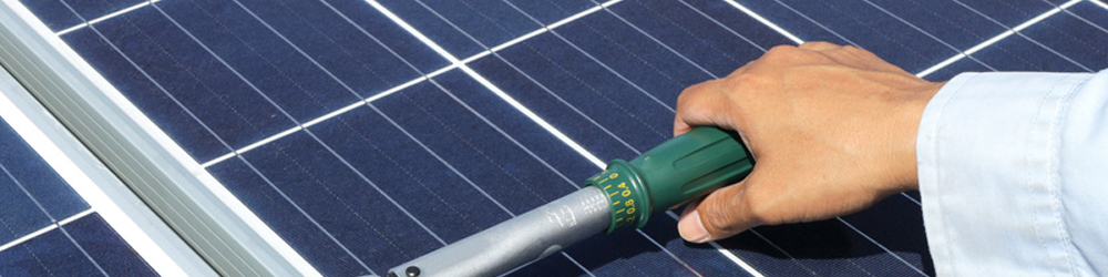 battlefords-roofing-service-solar