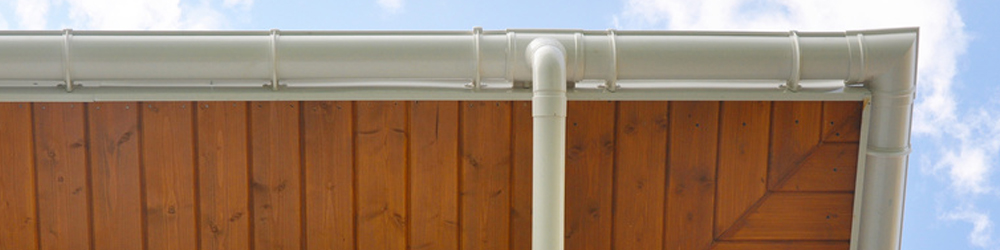 battlefords-roofing-service-eavestroughing
